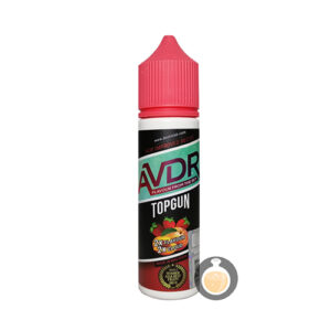 AVDR - Topgun - Vape E Juices & E Liquids Online Supplier Store | Shop