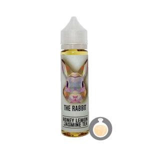 Gravy - The Rabbit - Malaysia Vape Juices & E Liquids Online Store | Shop