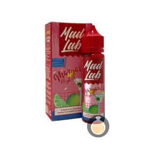VD Juice - Mad Lab Margarita - Vape E Juices & E Liquids Online Store