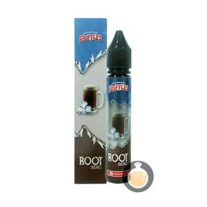 Puffles - HTPC Root Berg - Best Vape Juice & E Liquid Online Store | Shop