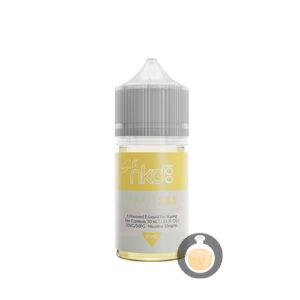 Naked 100 - Salt Nic Maui Sun - Malaysia Vape Juice & US E Liquid Store