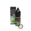 Project Ice Fruity Series - Aloe Vera Salt Nic - Vape Juice & E Liquid Distro